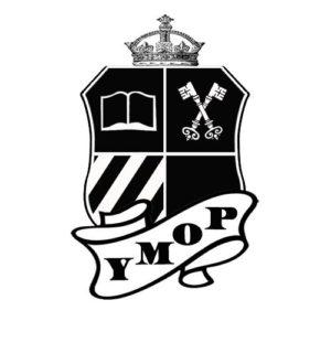 YMOP Session at Oakland Elementary 2015-2016